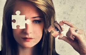 علاج النسيان وقلة التركيز وأسبابها