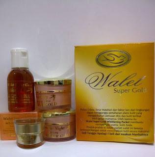 walet super gold palsu,cream walet super gold asli,efek samping cream walet super gold,walet super gold whitening packet,