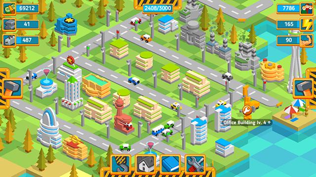 Tap Tap Builder 3 4 7 Android Mod Hack Apk Download – Migliori