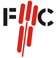 Federação Mineira de Ciclismo
