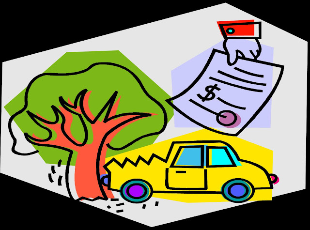 Gong bembibre seguro de conductor altamente protegido cap for Seguro responsabilidad civil autonomos obligatorio