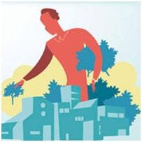 http://www.ucam.edu/estudios/cursos/rsc-y-sostenibilidad-ambiental