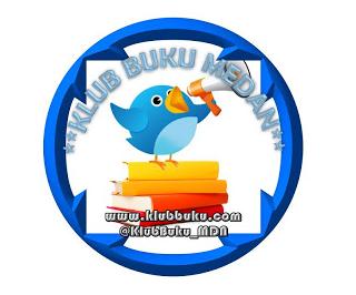 Komunitas Klub Buku Medan