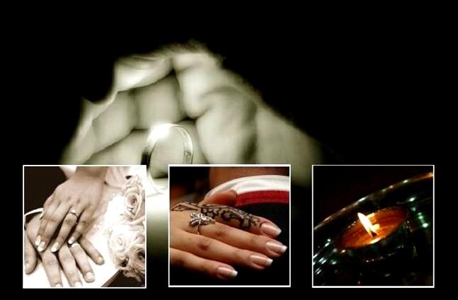 votre traiteur en ligne halal traiteur halal au grand salon du mariage oriental. Black Bedroom Furniture Sets. Home Design Ideas