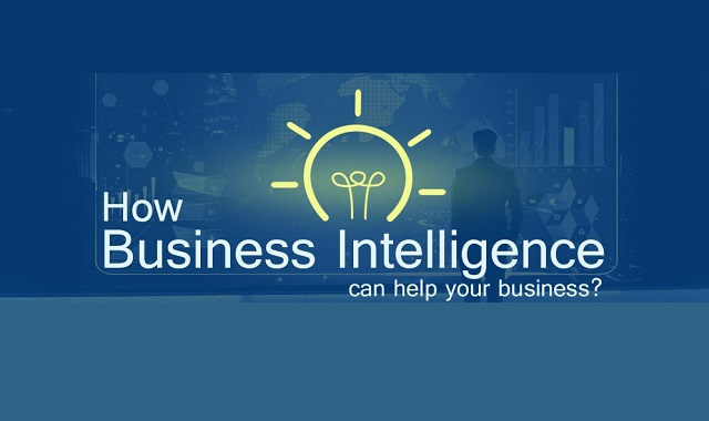Business Intelligence and its impact on business