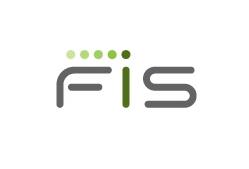 FIS Global Freshers Recruitment