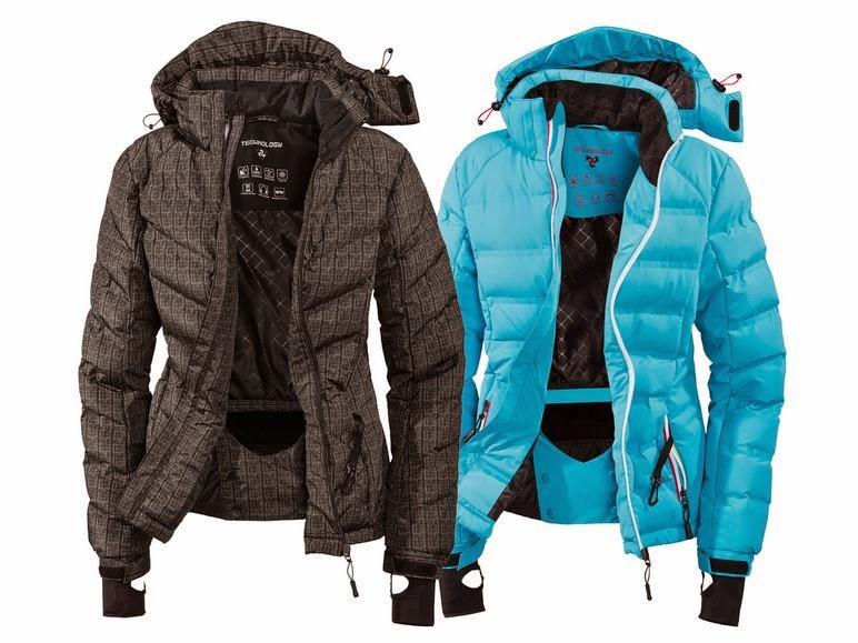 Style4Soul : Lidl goes Fashion