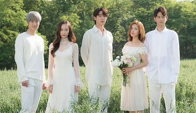 http://ourblogaboutkorea.blogspot.com/2018/01/the-bride-of-habaek.html