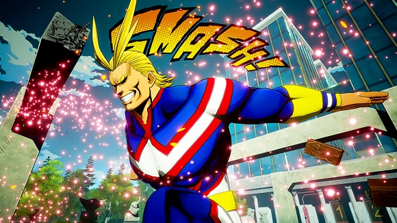 my-hero-ones-justice-pc-screenshot-www.ovagames.com-2