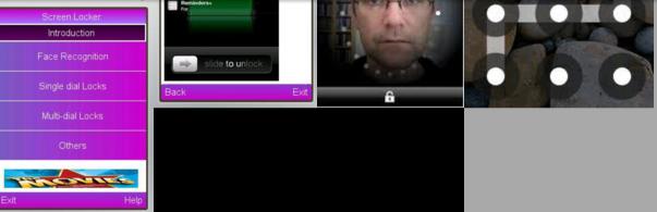 تحميل برنامج قفل الشاشة لنوكيا 311 اشا Screen Lockers - برنامج النمط نوكيا 311 - قفل الشاشة وحمايتها من خلال قفل النمط حصريا - برامج نت - برامج كمبيوتر