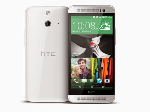 5 Hp Android Gaming Terbaik 2 Jutaan Yang Bagus Untuk Pubg: 10 HP Android 2 Jutaan Terbaik