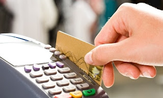 Kredi Kartı İnternet Alışverişine Kapanıyor