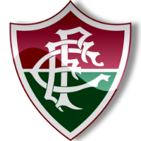 Escudo do Fluminense F.C.