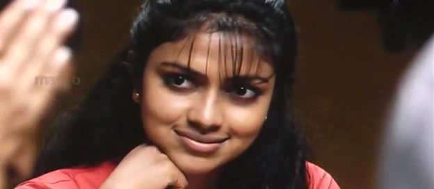 Love failure tamil song free download