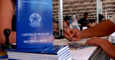 Sine de João Pessoa oferece 86 vagas de emprego para pessoas com deficiência nesta segunda (25)