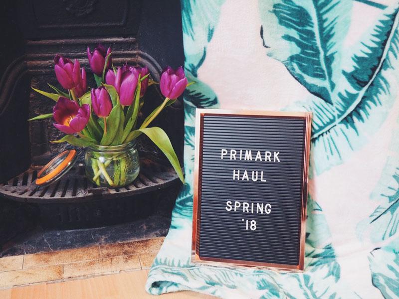 fashionbloggers, fashionpost, fbloggers, primarkhaul, primarkhaul2018, springprimarkhaul, springprimarkhaul2018,