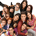 KALLY'S MASHUP | Segunda temporada estreia antes no Brasil