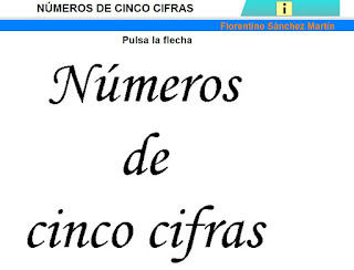 http://cplosangeles.juntaextremadura.net/web/edilim/curso_4/matematicas/numeros_cinco_4/numeros_cinco_4.html
