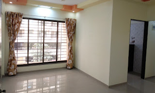 Flats for sale in mira road