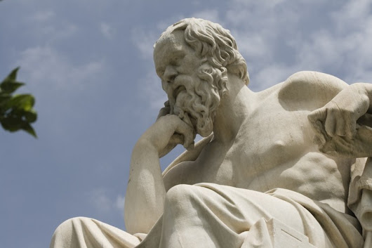 Some modern definitions of philosophy are false.