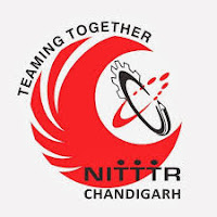 National Institute of Technical Teachers Training and Research (NITTTR), Chandigarh