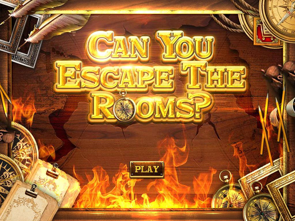 Soluzioni Can you escape Seaside 3 guida completa
