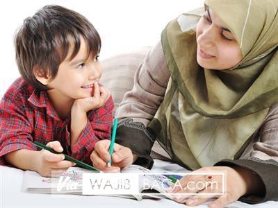 Berharap Punya Anak Angkat? Simak Cara Tepat Menjadi Orang Tua Asuh Agar Tak Terasingkan