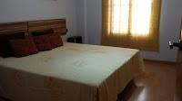 piso en venta av de valencia castellon habitacion