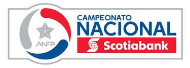 Chile  Campeonato Nacional De Transicion
