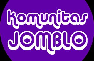 DP BBM Komunitas Jombo