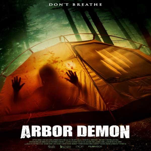 Arbor Demon (2017)