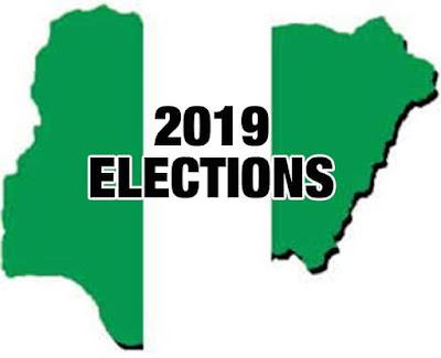 VOW  Organises Debate For 12 Ogun Gubernatorial Candidates