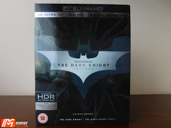 [Obrazek: The_Dark_Knight_Trilogy_%255BBlu-ray_4K_...255D_1.JPG]