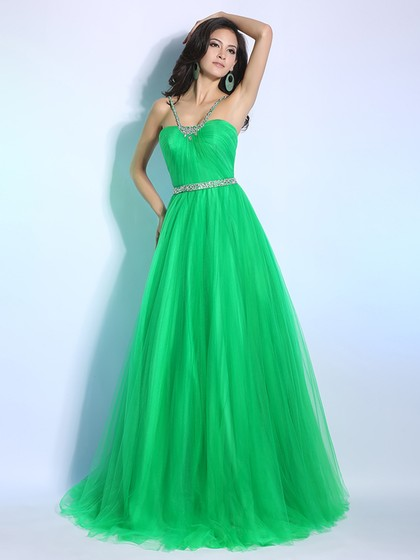 http://uk.millybridal.org/product/a-line-spaghetti-straps-v-neck-tulle-beading-open-back-prom-dress-ukm02014283-19542.html?utm_source=minipost&utm_medium=2456&utm_campaign=blog