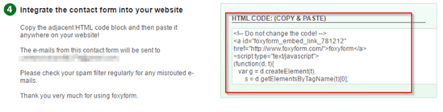 Code Copy Karele
