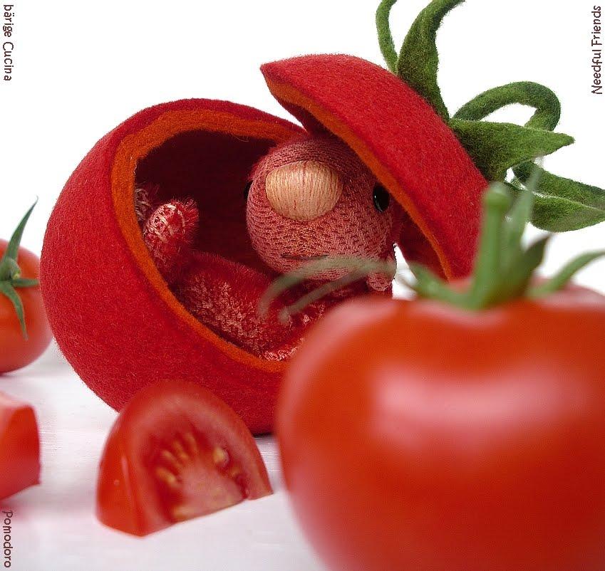 needfulfriends von treulosen tomaten und anderen nachtschattengew chsen. Black Bedroom Furniture Sets. Home Design Ideas
