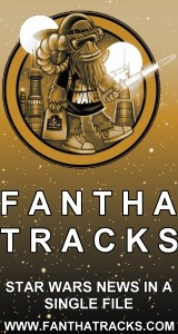 fantha tracks