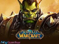 http://www.mygameshouse.net/2017/12/world-of-warcraft.html