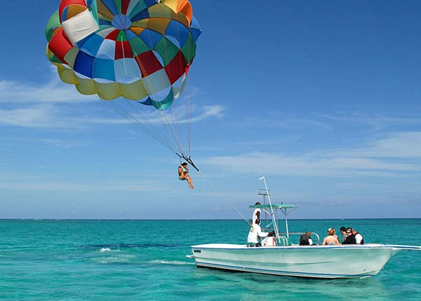 parasailing-jpg.