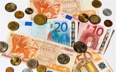 Οι υποστηρικτές της χρεοκοπίας και της δραχμής μάλλον θα έχουν την ευκαιρία που επιθυμούν