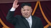 N.Korea Claims Sovereign Right To Ruthlessly Punish Americans
