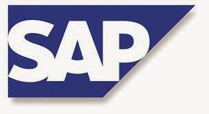 SAP收購Concur Technologies,投入企業差旅商務應用市場