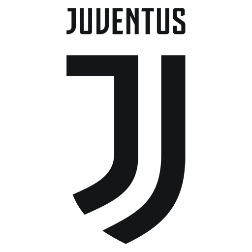 ecb2a319ce Dream League Soccer Kits  Juventus (Completo) 17 18 - DLS17   FTS ...