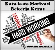 Kata Kata Motivasi Bekerja Keras Karyaku 2019