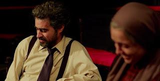 the salesman-forushande-shahab hosseini-taraneh alidoosti