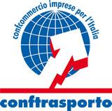 """Conftrasporto: """"Italia blocchi subito l'arroganza dell'Austria"""""""