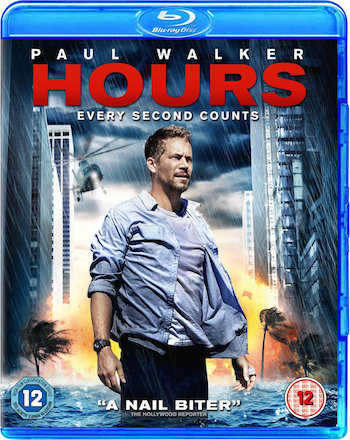 Hours 2013 Dual Audio BluRay Download