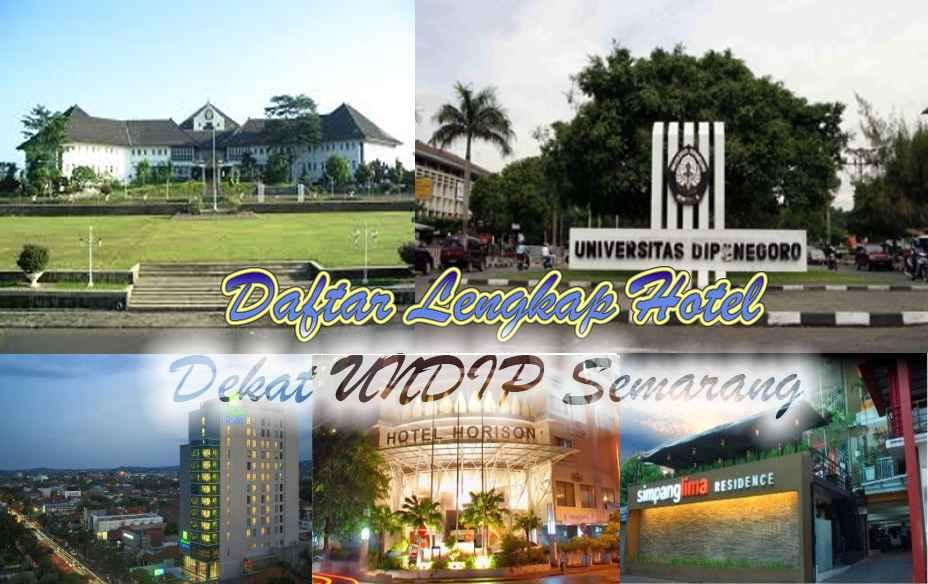 Hotel Sumi Memiliki Yang Strategis Tepatnya Di Jl Gajah Mada No 129 50241 Semarang Ini Dapat Jangkau Dari Bandara Ahmad Yani Sekitar 15 Menit