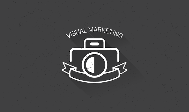 The  art of using Visual Content to Drive More Social Traffic - #infographic