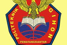Pendaftaran Mahasiswa Baru Politeknik Gihon Medan 2021-2022